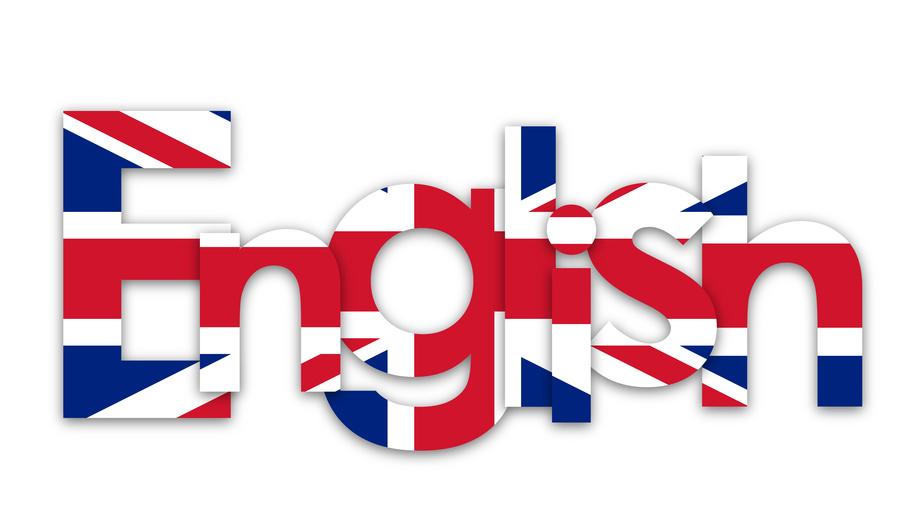 Czy język angielski jest niezbędny do pracy w IT?