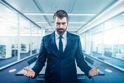 10 rzeczy, których potrzebuje skuteczny menadżer do działania