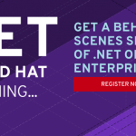 Red Hat Enterprise Linux za darmo