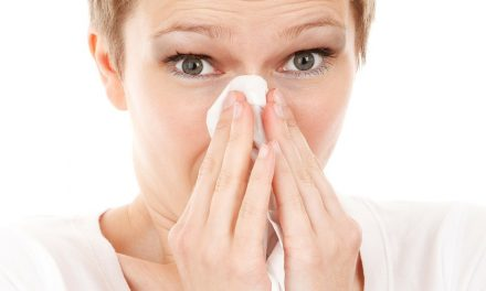 Co robić gdy choroba wyłącza Cię z życia…