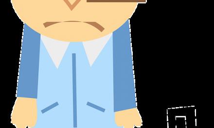 6 sygnałów wskazujących na wypalenie zawodowe
