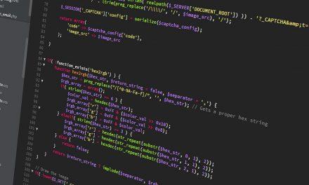 Dlaczego bootcamp nie zrobi z ciebie programisty…