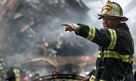 Manager Disaster Recovery test – czyli co się stanie gdy zniknie kierownik?