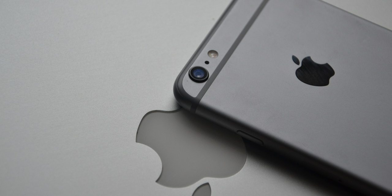 Apple, why? Czyli dlaczego mocno się zastanowię przed zakupem następnego urządzenia Apple?
