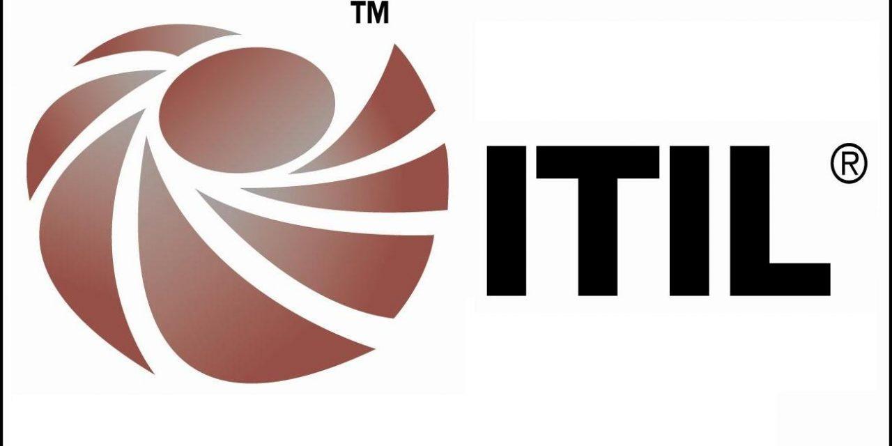 ITIL Zarządzanie zmianą – czego w żadnym wypadku nie wolno robić