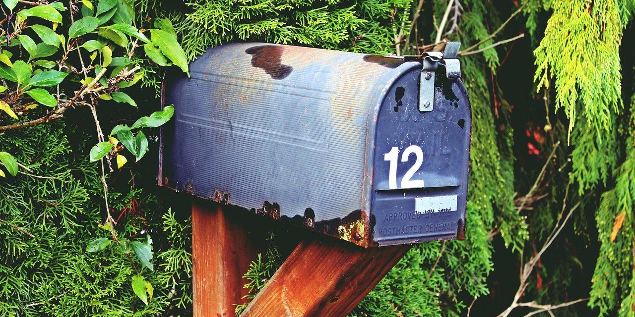 GTD Zero Inbox – 30 dniowe wyzwanie zakończone
