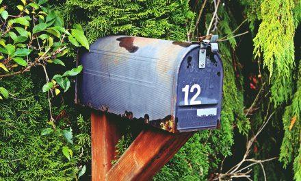 GTD Zero Inbox – 30 dniowe wyzwanie