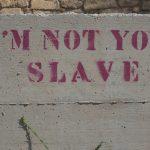 Klient – nasz Pan. A pracownik jak niewolnik!