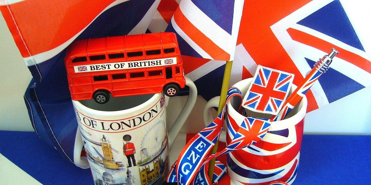 Firma w UK, praca z Polski – czy warto?