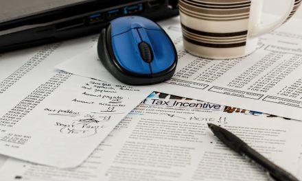 Jak czytać ogłoszenia o pracę